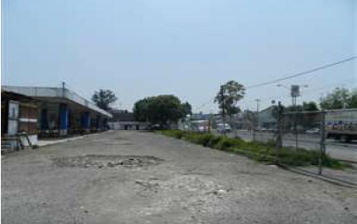 Foto de terreno comercial en venta en  , san pedro xalostoc, ecatepec de morelos, méxico, 1178653 No. 17