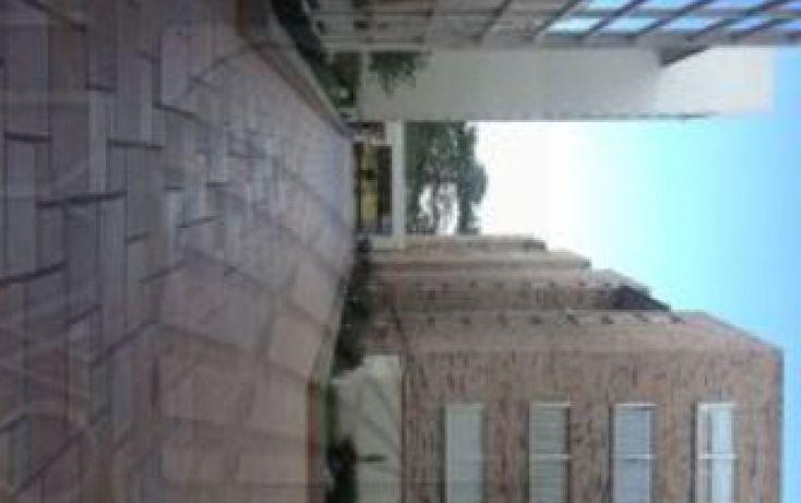 Foto de departamento en venta en, san pedro xalpa, azcapotzalco, df, 2028699 no 01