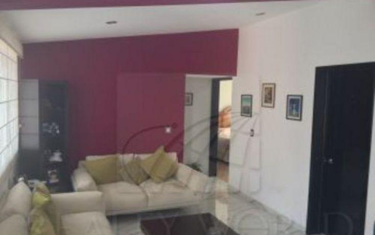 Foto de departamento en venta en, san pedro xalpa, azcapotzalco, df, 2028699 no 02