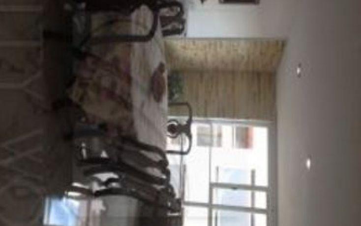 Foto de departamento en venta en, san pedro xalpa, azcapotzalco, df, 2028699 no 03