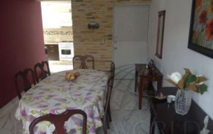 Foto de departamento en venta en, san pedro xalpa, azcapotzalco, df, 2028699 no 04