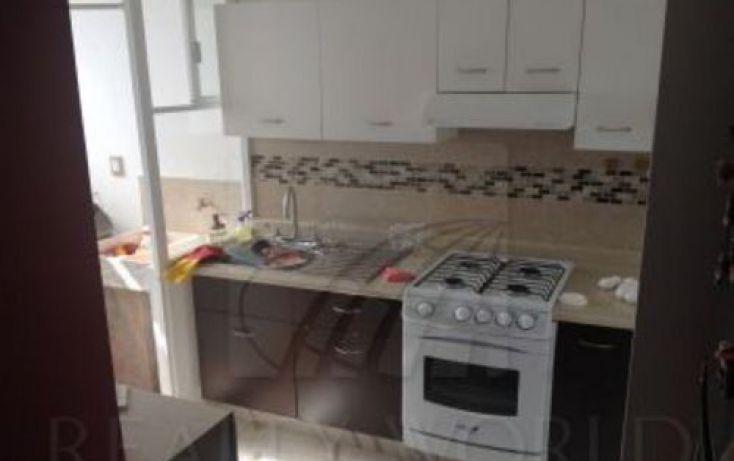 Foto de departamento en venta en, san pedro xalpa, azcapotzalco, df, 2028699 no 05