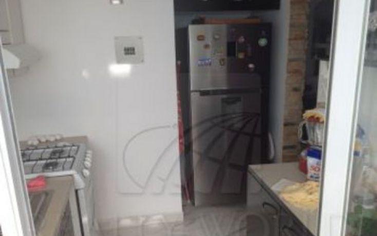 Foto de departamento en venta en, san pedro xalpa, azcapotzalco, df, 2028699 no 06