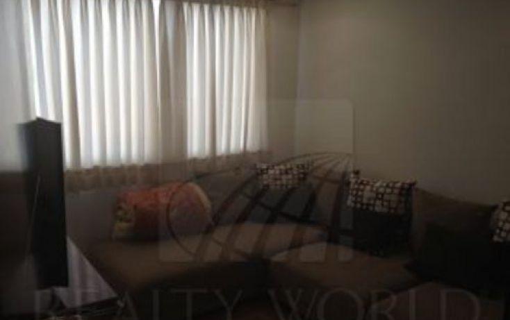 Foto de departamento en venta en, san pedro xalpa, azcapotzalco, df, 2028699 no 07