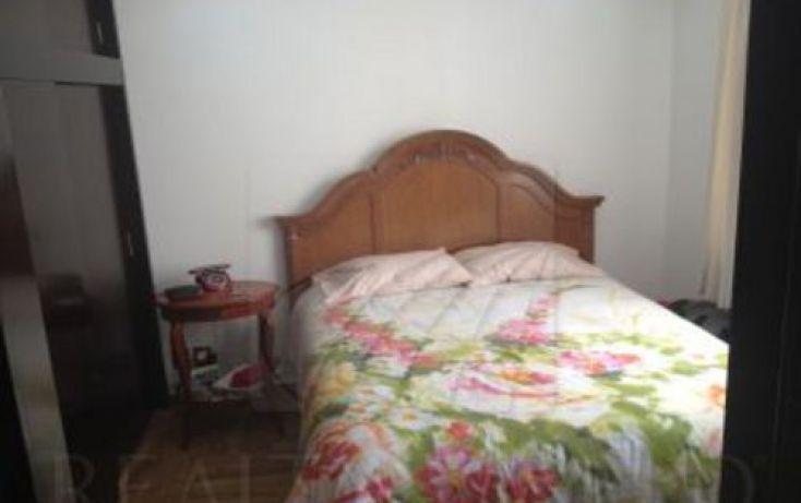 Foto de departamento en venta en, san pedro xalpa, azcapotzalco, df, 2028699 no 08