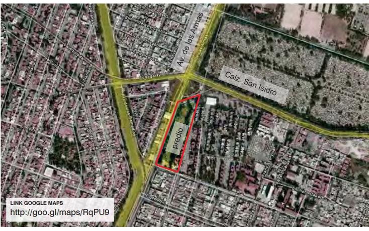 Foto de local en renta en  , san pedro xalpa, azcapotzalco, distrito federal, 1447845 No. 02