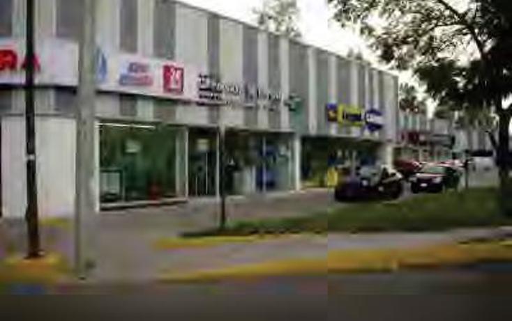 Foto de local en renta en  , san pedro xalpa, azcapotzalco, distrito federal, 1447845 No. 03