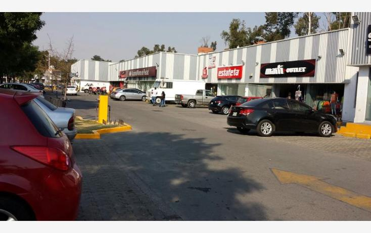 Foto de local en renta en  , san pedro xalpa, azcapotzalco, distrito federal, 1607172 No. 06