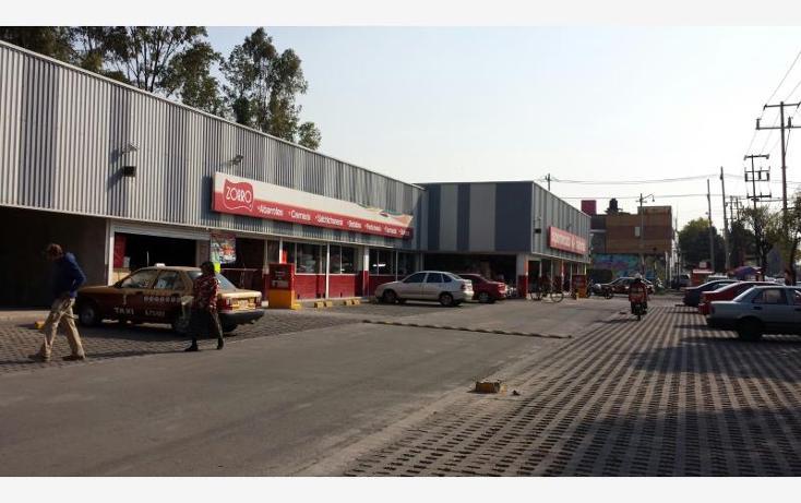 Foto de local en renta en  , san pedro xalpa, azcapotzalco, distrito federal, 1607172 No. 07