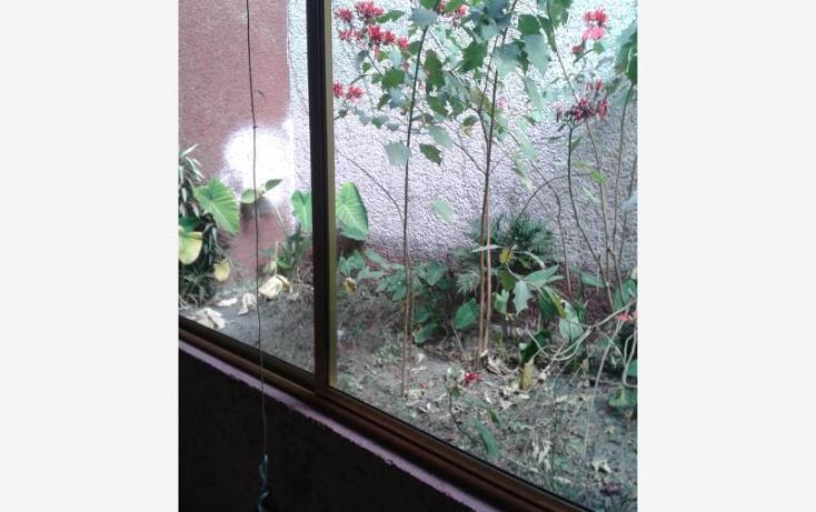 Foto de casa en venta en  , san pedro xalpa, azcapotzalco, distrito federal, 859615 No. 04