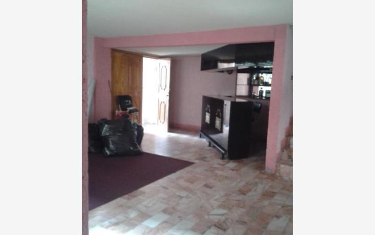 Foto de casa en venta en  , san pedro xalpa, azcapotzalco, distrito federal, 859615 No. 05