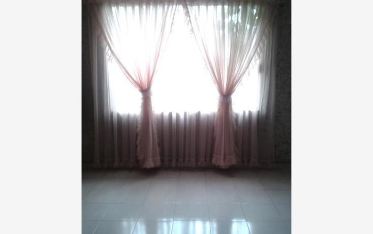 Foto de casa en venta en  , san pedro xalpa, azcapotzalco, distrito federal, 859615 No. 07