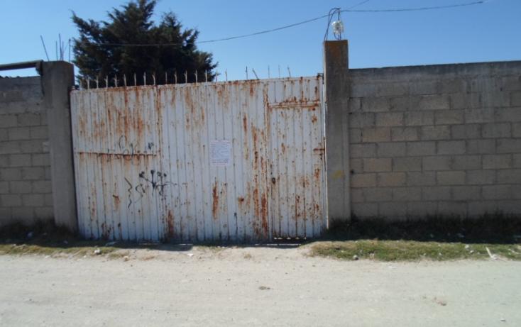 Foto de terreno comercial en venta en  , san pedro, xonacatl?n, m?xico, 1990246 No. 01