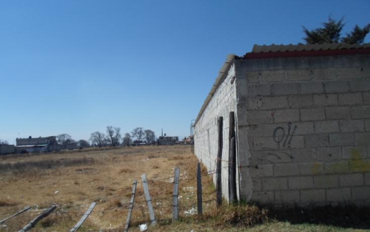 Foto de terreno comercial en venta en  , san pedro, xonacatl?n, m?xico, 1990246 No. 03