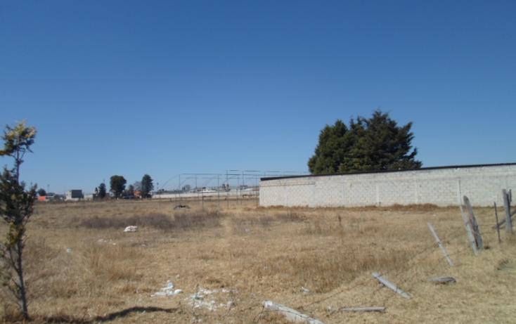 Foto de terreno comercial en venta en  , san pedro, xonacatl?n, m?xico, 1990246 No. 04