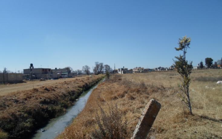 Foto de terreno comercial en venta en  , san pedro, xonacatl?n, m?xico, 1990246 No. 05