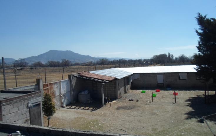 Foto de terreno comercial en venta en  , san pedro, xonacatl?n, m?xico, 1990246 No. 06