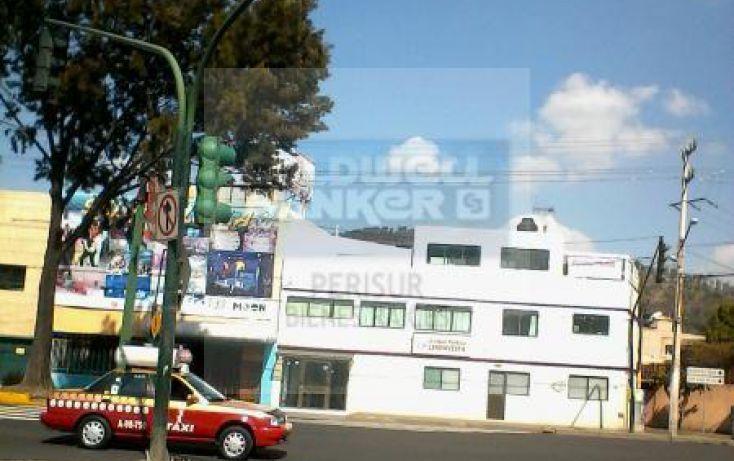 Foto de oficina en renta en, san pedro zacatenco, gustavo a madero, df, 1850480 no 01