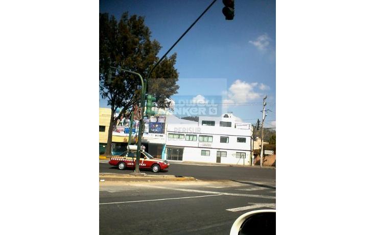 Foto de oficina en renta en  , san pedro zacatenco, gustavo a. madero, distrito federal, 1850480 No. 01