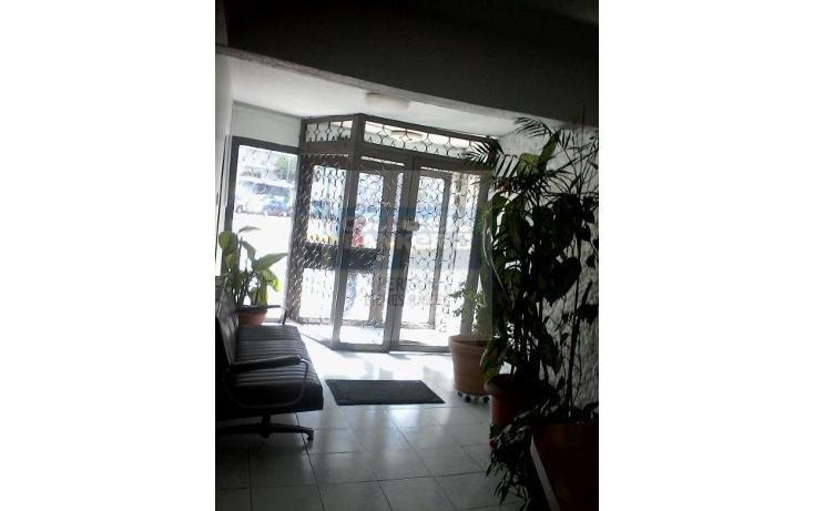 Foto de oficina en renta en  , san pedro zacatenco, gustavo a. madero, distrito federal, 1850480 No. 06