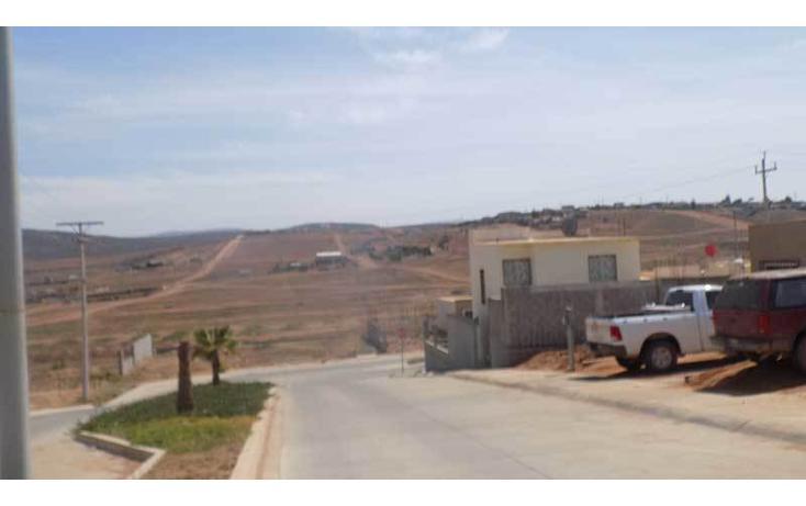 Foto de casa en venta en  , san quintín, ensenada, baja california, 1862636 No. 02