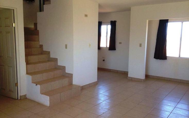 Foto de casa en venta en  , san quintín, ensenada, baja california, 1862636 No. 05