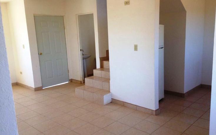Foto de casa en venta en  , san quintín, ensenada, baja california, 1862636 No. 07