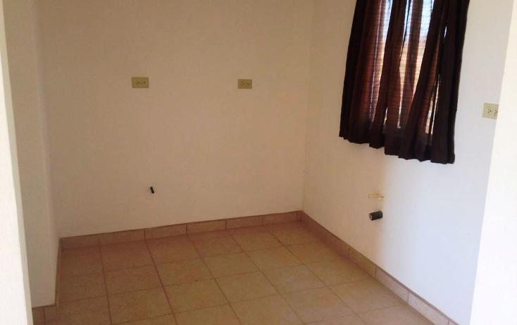 Foto de casa en venta en  , san quintín, ensenada, baja california, 1862636 No. 08