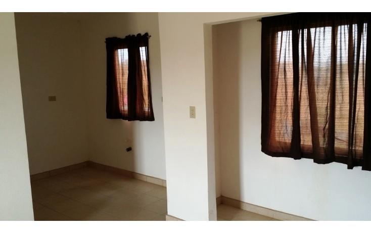 Foto de casa en venta en  , san quintín, ensenada, baja california, 1862636 No. 09