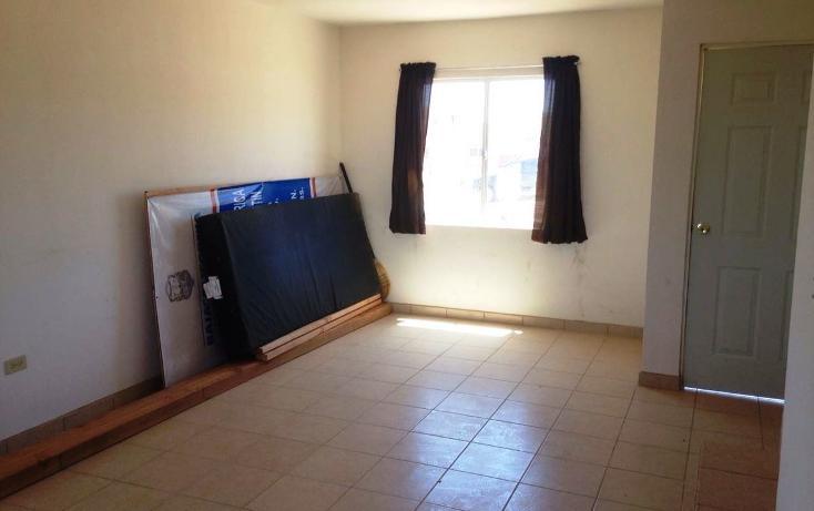 Foto de casa en venta en  , san quintín, ensenada, baja california, 1862636 No. 10