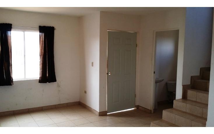Foto de casa en venta en  , san quintín, ensenada, baja california, 1862636 No. 12
