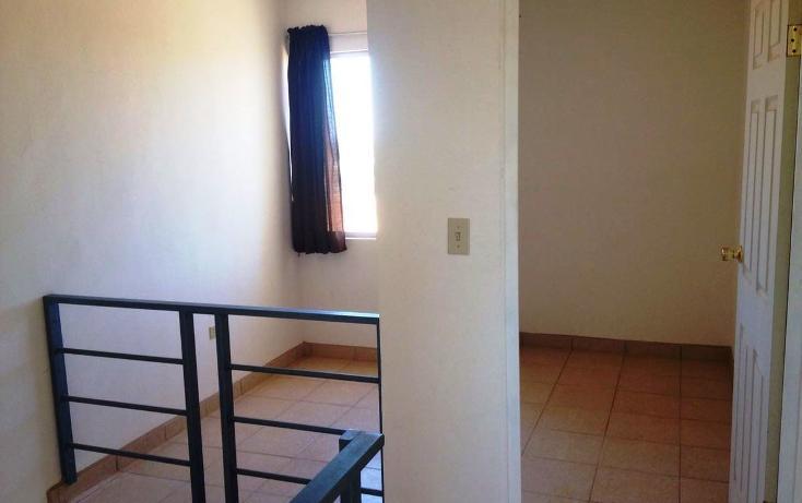 Foto de casa en venta en  , san quintín, ensenada, baja california, 1862636 No. 14