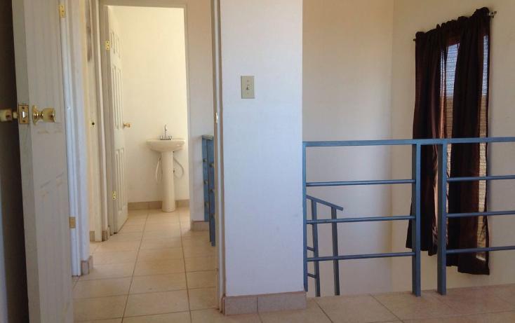 Foto de casa en venta en  , san quintín, ensenada, baja california, 1862636 No. 15