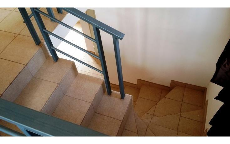 Foto de casa en venta en  , san quintín, ensenada, baja california, 1862636 No. 16