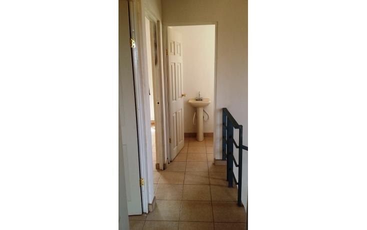 Foto de casa en venta en  , san quintín, ensenada, baja california, 1862636 No. 17