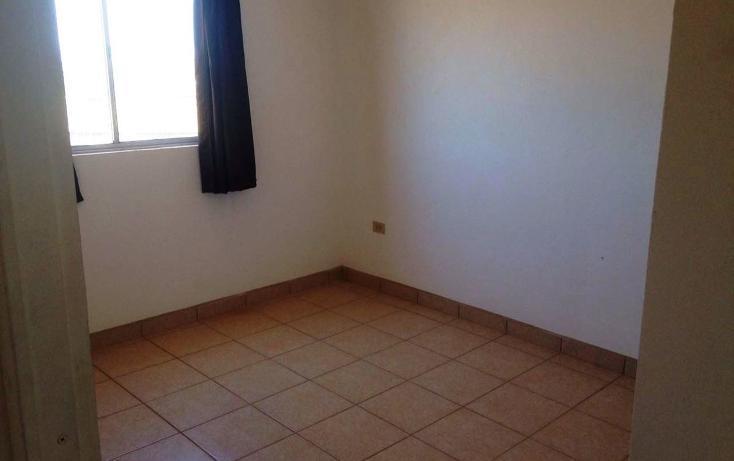 Foto de casa en venta en  , san quintín, ensenada, baja california, 1862636 No. 19