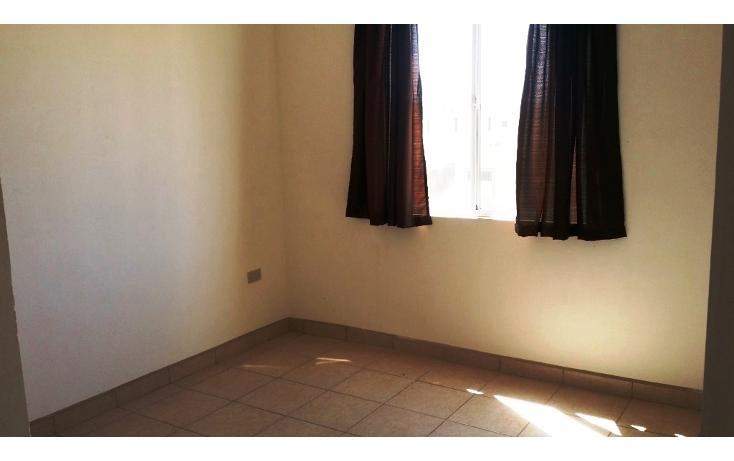 Foto de casa en venta en  , san quintín, ensenada, baja california, 1862636 No. 20
