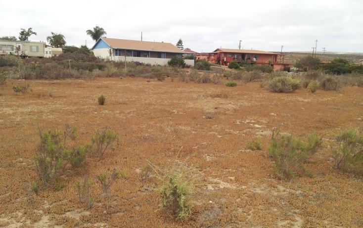 Foto de terreno habitacional en venta en  , san quintín, ensenada, baja california, 2718463 No. 01