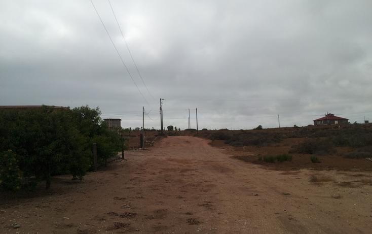 Foto de terreno habitacional en venta en  , san quintín, ensenada, baja california, 2718463 No. 03
