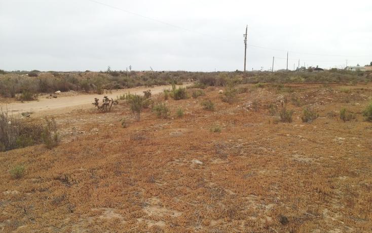 Foto de terreno habitacional en venta en  , san quintín, ensenada, baja california, 2718463 No. 06