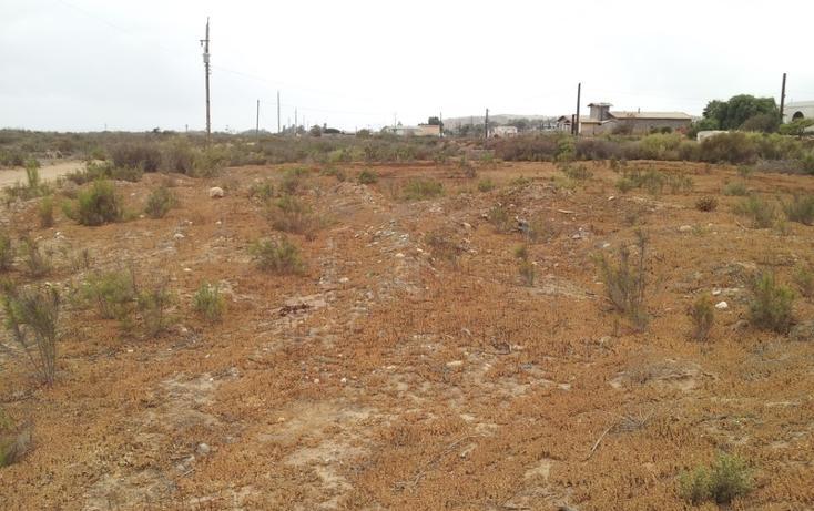 Foto de terreno habitacional en venta en  , san quintín, ensenada, baja california, 2718463 No. 07