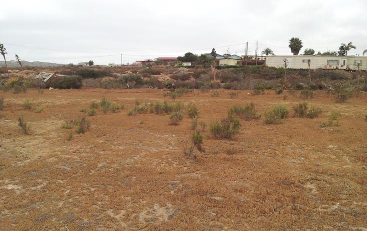 Foto de terreno habitacional en venta en  , san quintín, ensenada, baja california, 2718463 No. 11