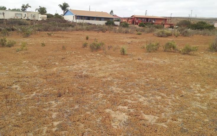 Foto de terreno habitacional en venta en  , san quintín, ensenada, baja california, 2718463 No. 12