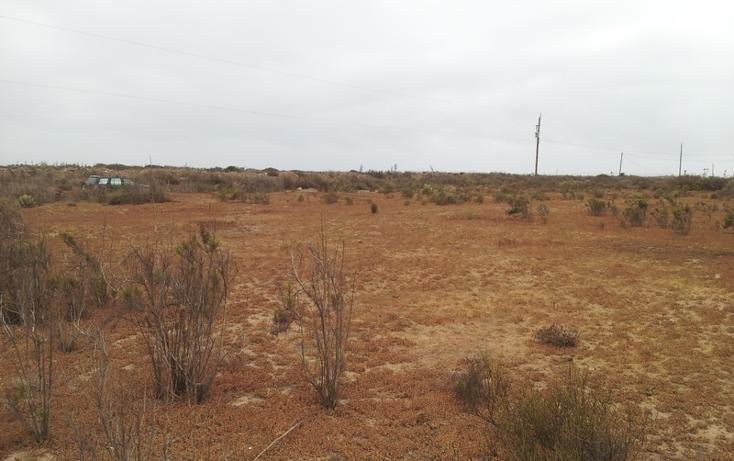 Foto de terreno habitacional en venta en  , san quintín, ensenada, baja california, 2718463 No. 14
