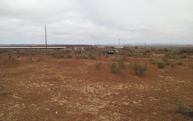 Foto de terreno habitacional en venta en  , san quintín, ensenada, baja california, 2718463 No. 20