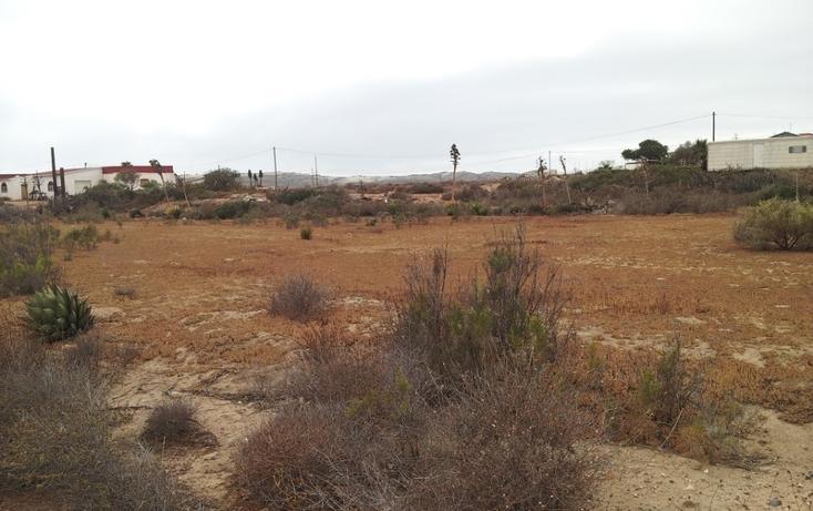 Foto de terreno habitacional en venta en  , san quintín, ensenada, baja california, 2718463 No. 24