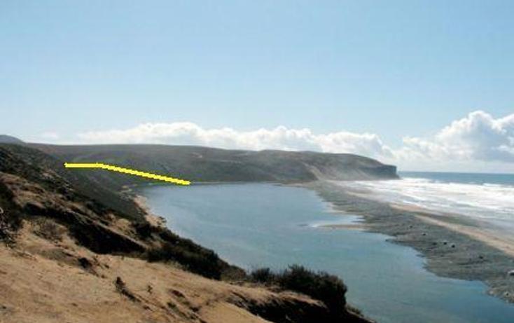 Foto de terreno habitacional en venta en  , san quintín, ensenada, baja california, 2721684 No. 08