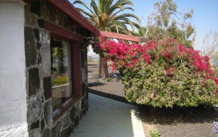 Foto de casa en venta en  , san quintín, ensenada, baja california, 450712 No. 02
