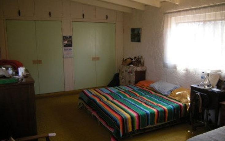 Foto de casa en venta en  , san quintín, ensenada, baja california, 450712 No. 04