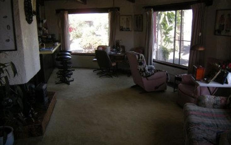 Foto de casa en venta en  , san quintín, ensenada, baja california, 450712 No. 05
